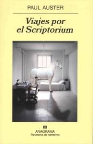 viajes-por-el-scriptorium