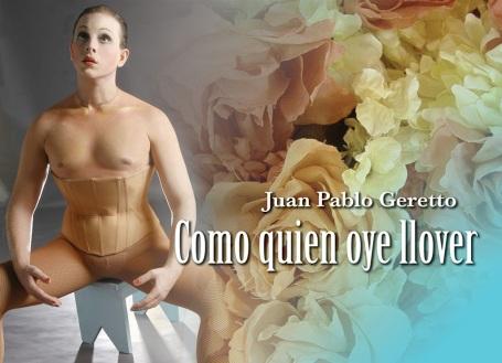 poster_como