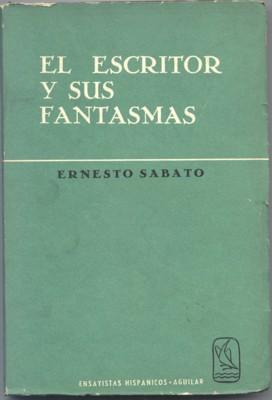 1963-el-escritor-y-sus-fantasmas400