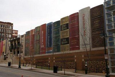 biblioteca-kansas-city-2