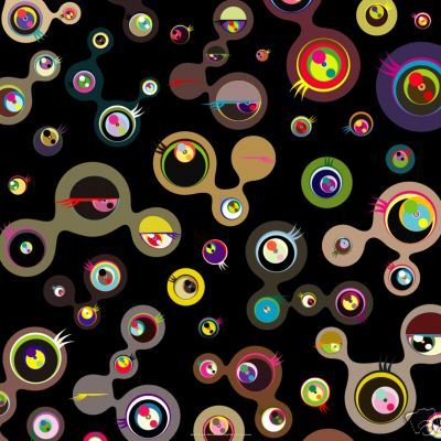 takashi_murakami_jellyfish_eyes_black4