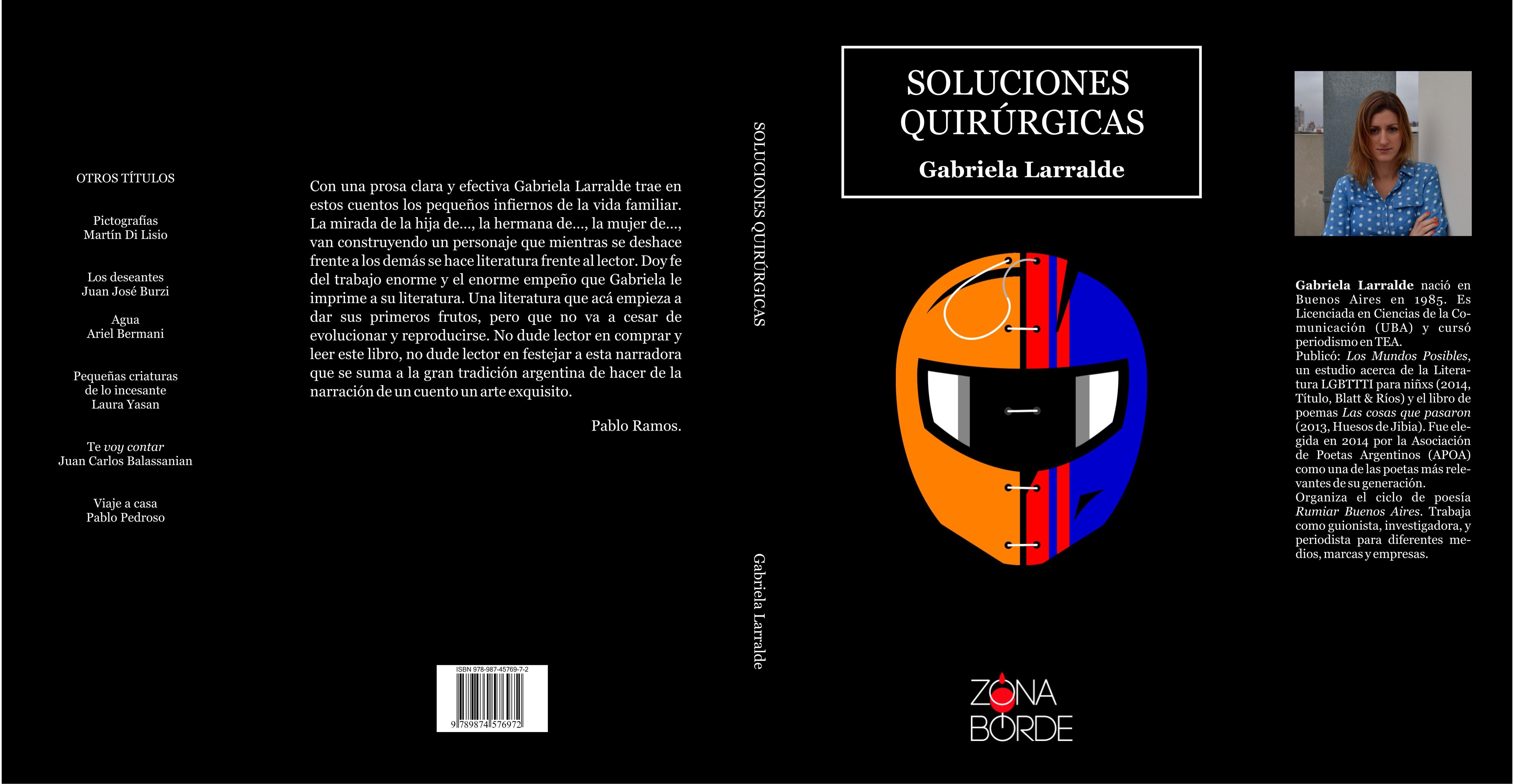 soluciones-quirurgicas-gaby-larralde-tapa
