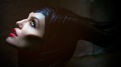 maleficent-angelina-jolie