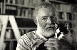 Ernest-Hemingway-3