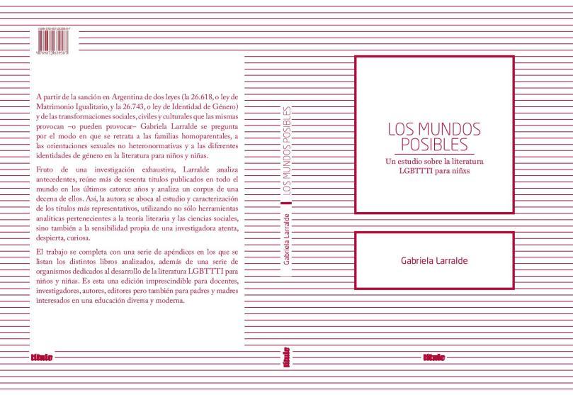 Larralde-TapaA (1)-page-001