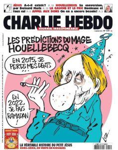 ultima-portada-Charlie-Hebdo-atentado_EDIIMA20150109_0446_5