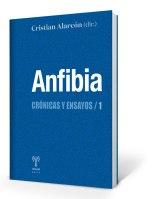 Bisama_Libroanfibio_1_der