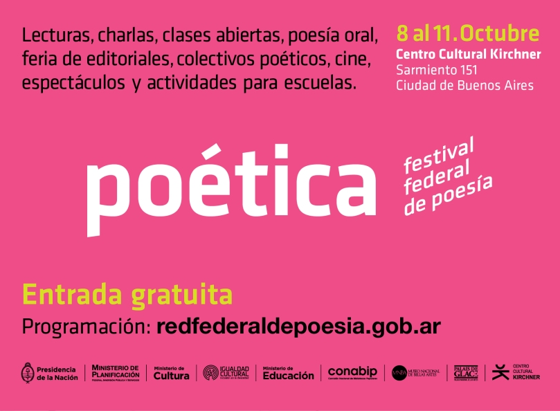 Poetica_FB_flyer