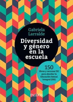 cub LARRALDE - Diversidad y genero en la escuela